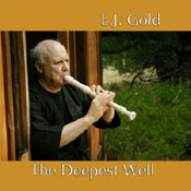 The Deepest Well CD